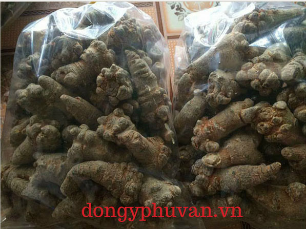 tac-dung-cay-thuoc-tam-that