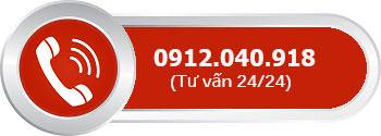 Hotline Đông y Phú Vân