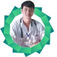 dongy Phu Van